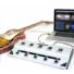Kép 4/4 - Apogee - GiO USB gitár interfész és vezérlő pedálsor