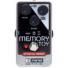 Kép 1/3 - Electro Harmonix -  Memory Toy analóg delay effektpedál