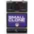 Kép 1/3 - Electro Harmonix - Small Clone analóg kórus effektpedál