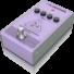 Kép 3/3 - TC Electronic - 3RD Dimension Chorus effektpedál
