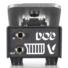 Kép 4/4 - DigiTech - DOD Mini Volume Pedál