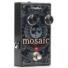 Kép 2/4 - DigiTech - Mosaic
