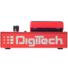 Kép 2/4 - DigiTech - Whammy V.