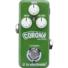 Kép 1/2 - TC Electronic - Corona Mini Chorus pedál