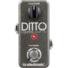 Kép 1/3 - TC Electronic - Ditto Looper pedál