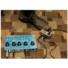 Kép 3/3 - TC Electronic - Ditto Looper pedál