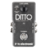 Kép 1/3 - TC Electronic - Ditto Stereo Looper pedál