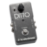 Kép 2/3 - TC Electronic - Ditto Stereo Looper pedál