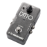 Kép 3/3 - TC Electronic - Ditto Stereo Looper pedál