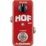 Kép 1/3 - TC Electronic - HOF Mini Reverb zengető pedál