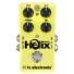 Kép 1/2 - TC Electronic - Helix Phaser pedál