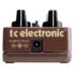 Kép 3/3 - TC Electronic - MojoMojo Overdrive pedál