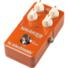 Kép 2/3 - TC Electronic - Shaker Vibrato pedál