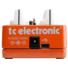 Kép 3/3 - TC Electronic - Shaker Vibrato pedál