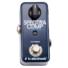 Kép 2/3 - TC Electronic - SpectraComp Bass Compressor pedál basszusgitárhoz
