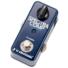 Kép 3/3 - TC Electronic - SpectraComp Bass Compressor pedál basszusgitárhoz