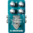 Kép 1/2 - TC Electronic - The Dreamscape John Petrucci pedál