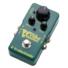 Kép 2/2 - TC Electronic - Viscous Vibe pedál