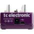 Kép 3/3 - TC Electronic - Vortex Flanger pedál