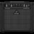 Kép 1/3 - Behringer - Ultrabass BT108 Basszuserősítő kombó 20 Watt