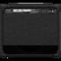 Kép 2/3 - Behringer - Ultrabass BT108 Basszuserősítő kombó 20 Watt