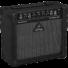 Kép 3/3 - Behringer - Ultrabass BT108 Basszuserősítő kombó 20 Watt