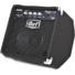 Kép 2/6 - Cort - GE15B basszuserősítő kombó 15 Watt