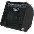 Kép 3/6 - Cort - GE30B basszuserősítő kombó 30 Watt