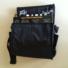 Kép 3/3 - Peavey - Mini Max 500 basszuserősítő fej 500 Watt