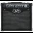 Kép 1/2 - Peavey - Rage 158 gitárerősítő kombó 15 Watt