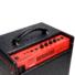 Kép 2/4 - Soundsation - Red Spark 30 basszuserősítő kombó 30 Watt