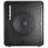 Kép 1/3 - TC Electronic - RS115 Basszusgitárláda 400Watt
