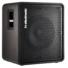 Kép 2/3 - TC Electronic - RS115 Basszuserősítő láda 400 Watt