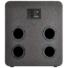 Kép 3/3 - TC Electronic - RS115 Basszuserősítő láda 400 Watt