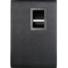Kép 2/3 - TC Electronic - RS212 Basszuserősítő láda 400 Watt