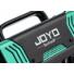 Kép 6/6 - Joyo - BanTamP Atomic mini tube 20W