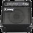 Kép 1/5 - Laney - AH-40 gitárerősítő kombó 40 Watt