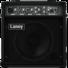 Kép 1/4 - Laney - AH-Freestyle gitárerősítő kombó 5 Watt
