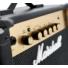 Kép 2/6 - Marshall - MG15G Gitárerősítő kombó 15 Watt Ajándék Vox - VGS-30 Rock Gitárkábel 3m