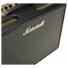 Kép 4/5 - Marshall - Origin  ORI20C csöves gitárerősítő kombó 20 Watt
