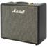 Kép 3/5 - Marshall - Origin ORI5C csöves gitárerősítő kombó 5 Watt