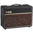 Kép 1/2 - Vox - AC10C1 csöves gitárkombó 10 Watt