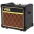 Kép 5/6 - Vox - MINI3GIICL modellező gitárkombó 3 Watt VOX klasszikus színben