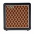 Kép 1/4 - Vox - amPlug 2 CABINET mini gitárláda