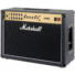Kép 2/2 - Marshall - JVM210C csöves gitárerősítő kombó 100 Watt