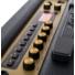 Kép 6/8 - Marshall - CODE50 digitális gitárerősítő kombó 50 Watt - Ajándék Vox - VGS-30 Rock Gitárkábel 3m