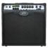 Kép 1/6 - Peavey - VIP3 gitárerősítő basszus és akusztikus gitárhoz 100 Watt