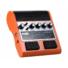 Kép 1/14 - Joyo - JamBuddy-OR pedálerősítő 2x4 Watt