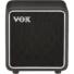 Kép 1/4 - Vox - BC108 gitárláda 25 Watt, szemből