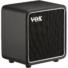 Kép 2/4 - Vox - BC108 gitárláda 25 Watt